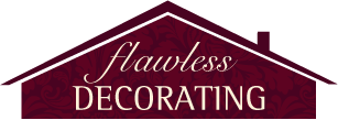 Flawless Decorating in Barnet, Herts