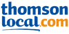 Thomson local Contract painters
